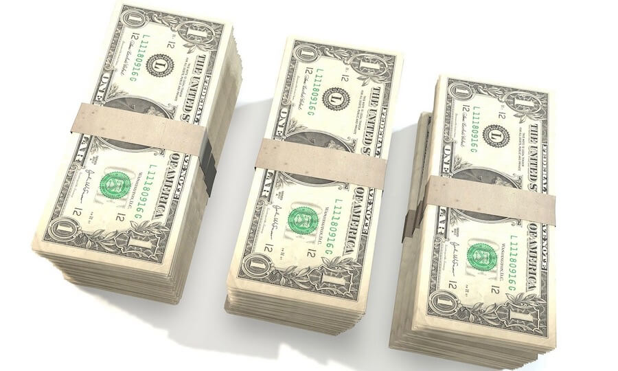 知っておきたい資本金・資本準備金・資本剰余金。違いやルールとは?