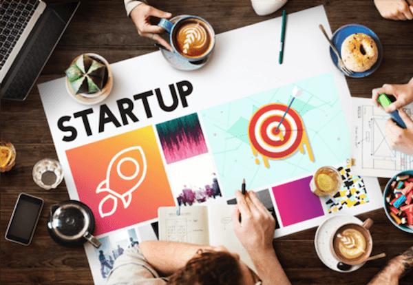 ミッション・ビジョン・バリューの決め方|有名企業の事例も紹介