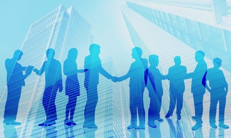 有限責任事業組合(LLP)とは?概要や株式会社・合同会社との違い ...