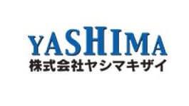 株式会社ヤシマキザイの決算/売上/経常利益を調べ、IR情報を徹底調査