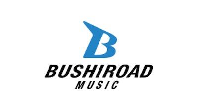 株式会社ブシロードミュージックの決算/売上/経常利益を調べ、世間の評判を徹底調査