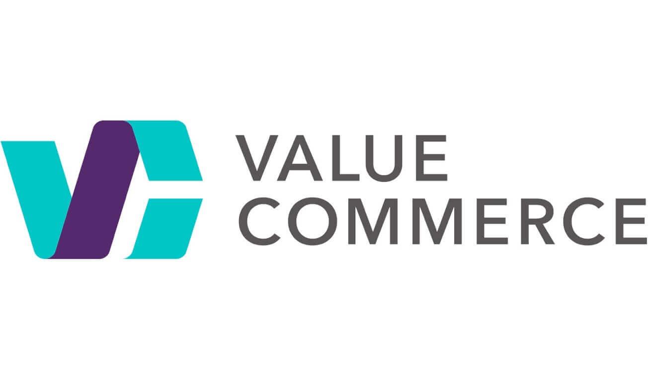 バリューコマース株式会社の決算/売上/経常利益を調べ、IR情報を徹底調査