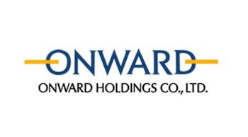 株式会社オンワードホールディングスの決算/売上/経常利益を調べ、IR情報を徹底調査