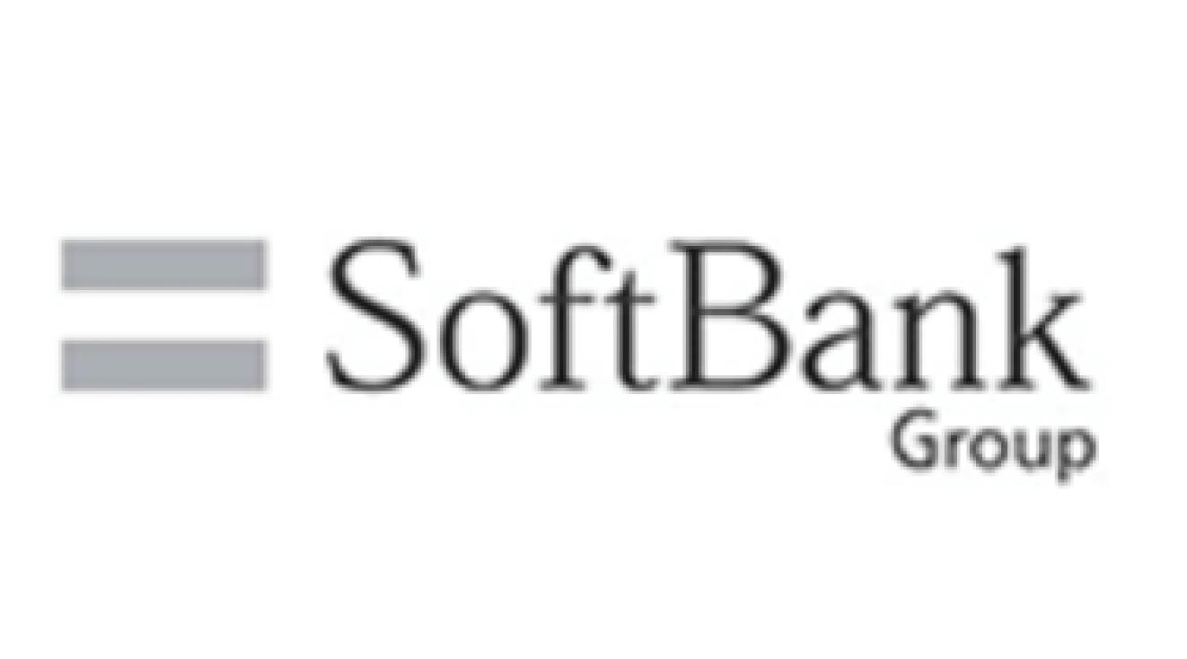 ソフトバンクグループ株式会社の決算/売上/経常利益を調べ、IR情報を徹底調査