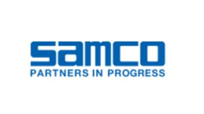 サムコ株式会社の決算/売上/経常利益を調べ、IR情報を調査