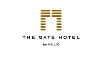 ヒューリックホテルマネジメント株式会社の決算/売上/経常利益を調べ、世間の評判を徹底調査