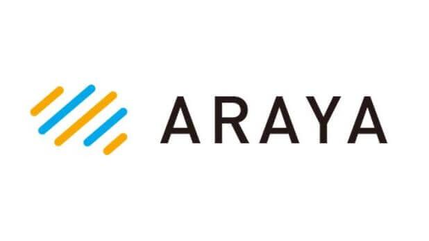 株式会社アラヤの決算/売上/経常利益を調べ、世間の評判を徹底調査