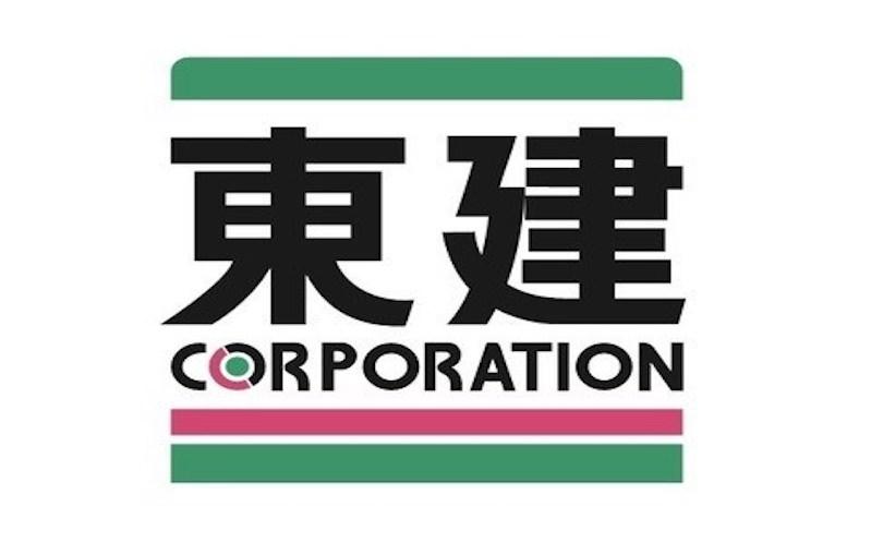 東建コーポレーション株式会社の決算/売上/経常利益を調べ、IR情報を調査