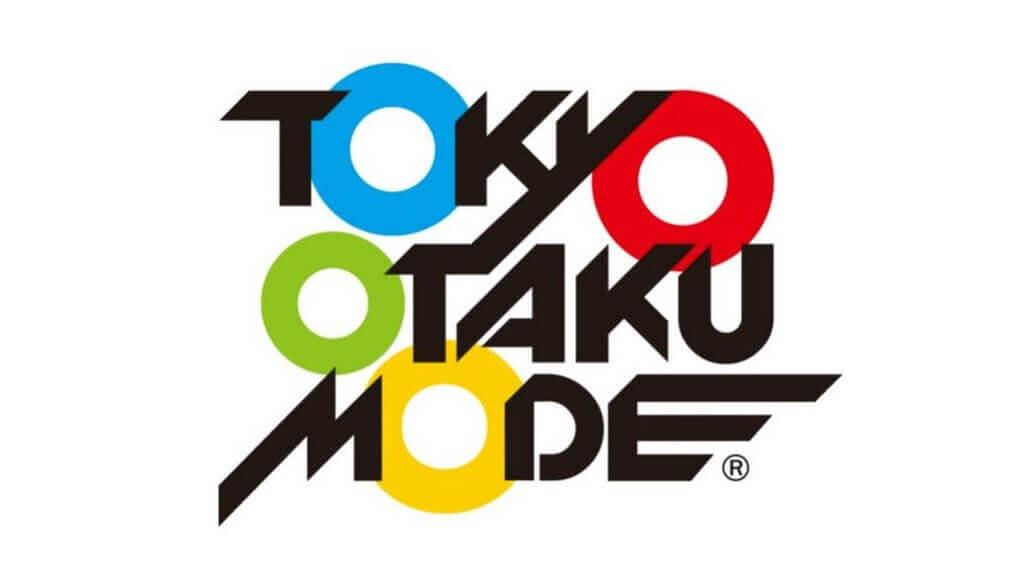 株式会社Tokyo Otaku Modeの決算/売上/経常利益を調べ、世間の評判を徹底調査