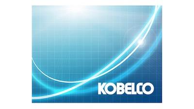 神鋼ファブテック株式会社の決算/売上/経常利益を調べ、世間の評判を徹底調査
