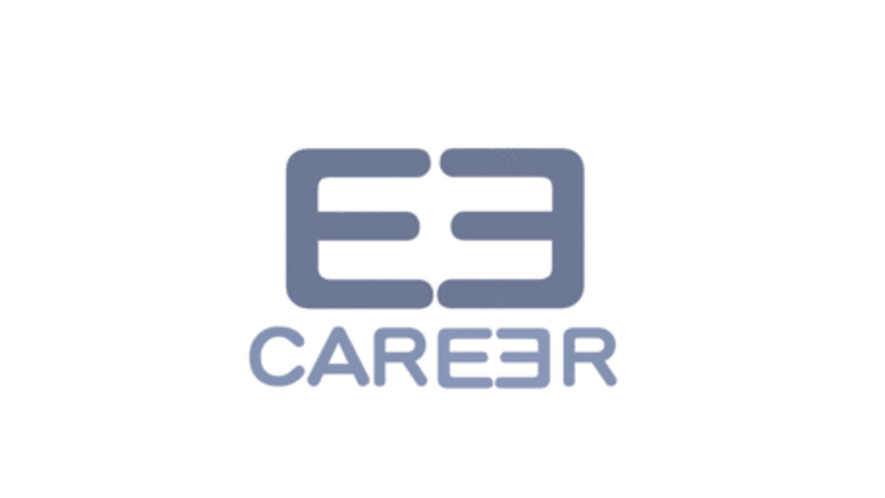 株式会社キャリアの決算/売上/経常利益を調べ、IR情報を徹底調査