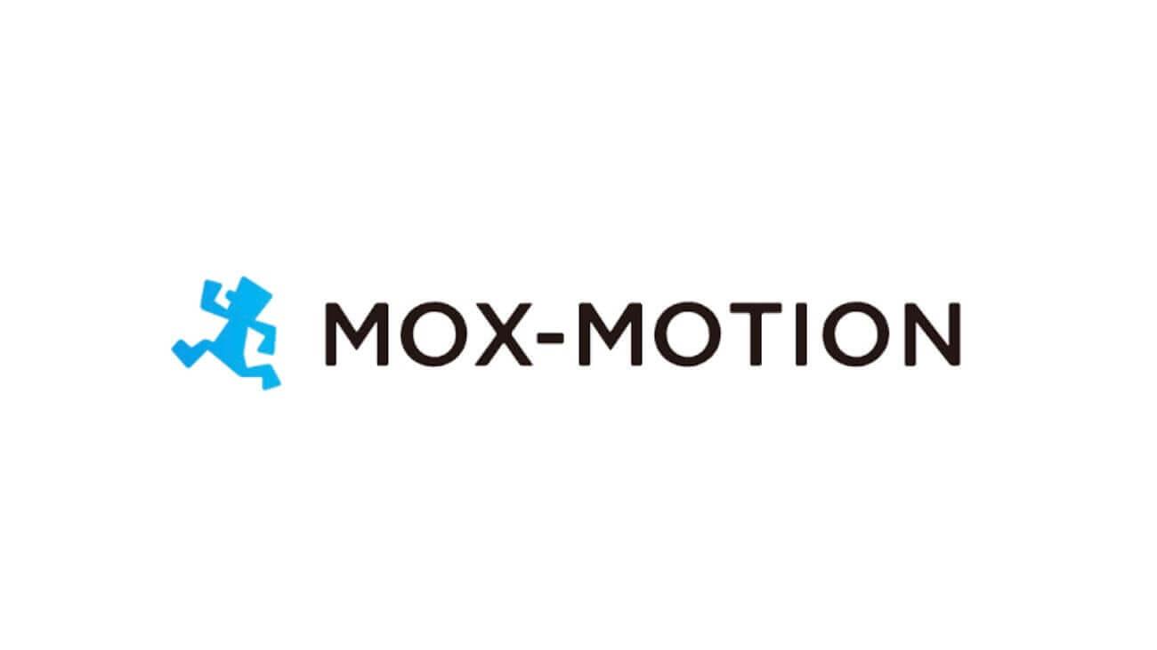 株式会社モックスの決算/売上/経常利益を調べ、世間の評判を徹底調査