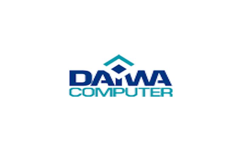株式会社大和コンピューターの決算/売上/経常利益を調べ、IR情報を調査