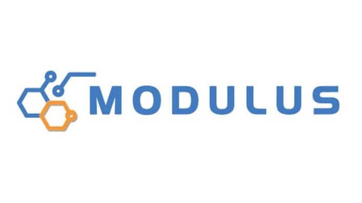 モジュラス株式会社の決算/売上/経常利益を調べ、世間の評判を徹底調査