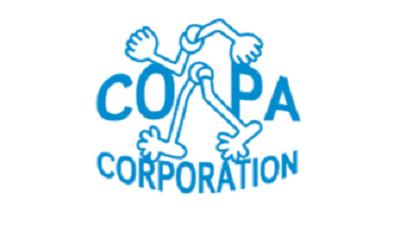 【上場延期!】株式会社コパ・コーポレーションの決算/売上/経常利益を調べ、世間の評判を徹底調査