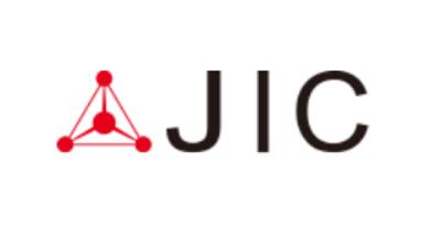 【祝上場!】日本インシュレーション株式会社の決算/売上/経常利益を調べ、世間の評判を徹底調査