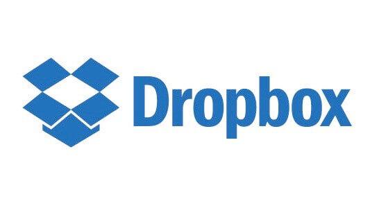 Dropbox Japan株式会社の決算/売上/経常利益を調べ、世間の評判を徹底調査
