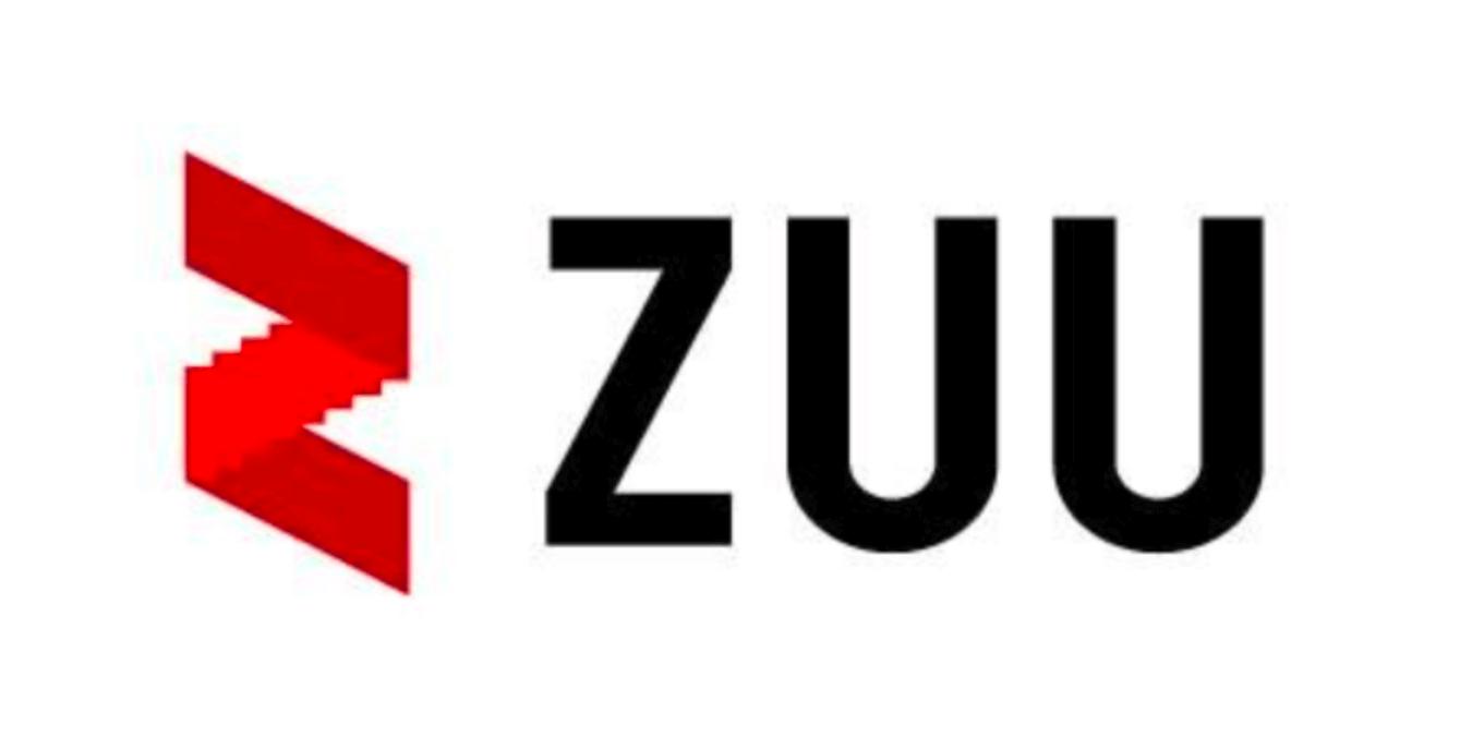 株式会社ZUUの決算/売上/経常利益を調べ、世間の評判を徹底調査