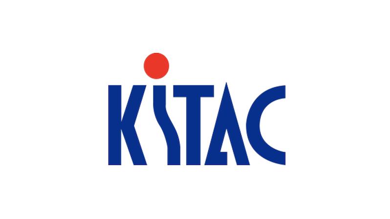 株式会社キタックの決算/売上/経常利益を調べ、IR情報を調査