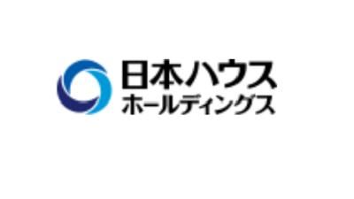 株式会社日本ハウスホールディングスの決算/売上/経常利益を調べ、IR情報を調査