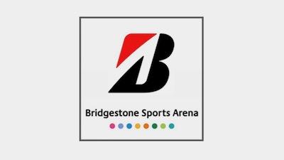 ブリヂストンスポーツアリーナ株式会社の決算/売上/経常利益を調べ、世間の評判を徹底調査