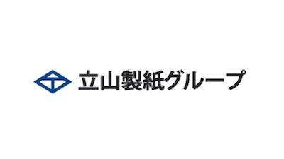 立山製紙株式会社の決算/売上/経常利益を調べ、世間の評判を徹底調査