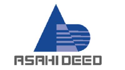 株式会社アサヒディードの決算/売上/経常利益を調べ、世間の評判を徹底調査
