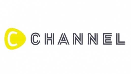 C Channel株式会社の決算/売上/経常利益を調べ、世間の評判を徹底調査