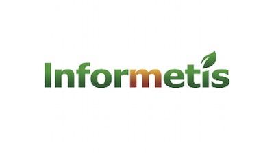 インフォメティス株式会社の決算/売上/経常利益を調べ、世間の評判を徹底調査