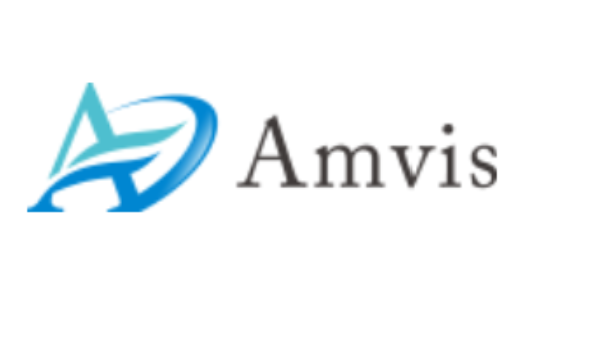 株式会社アンビスホールディングスの決算/売上/経常利益を調べ、IR情報を徹底調査