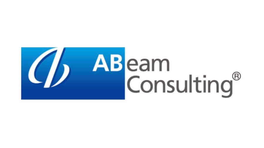 アビームコンサルティング株式会社の決算/売上/経常利益を調べ、世間の評判を徹底調査