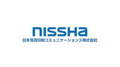 日本写真印刷コミュニケーションズ株式会社の決算/売上/経常利益を調べ、世間の評判を徹底調査