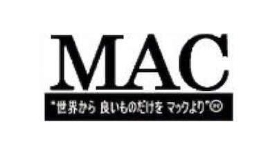 マックジャパンインターナショナル株式会社の決算/売上/経常利益を調べ、世間の評判を徹底調査
