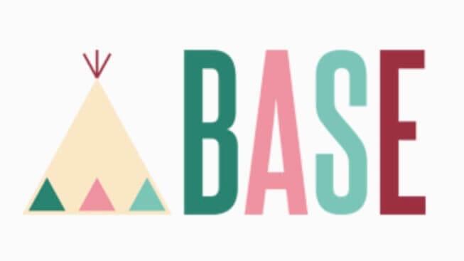 BASE株式会社の決算/売上/経常利益を調べ、IR情報を徹底調査