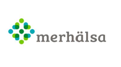 【祝上場!】ミアヘルサ株式会社の決算/売上/経常利益を調べ、世間の評判を徹底調査