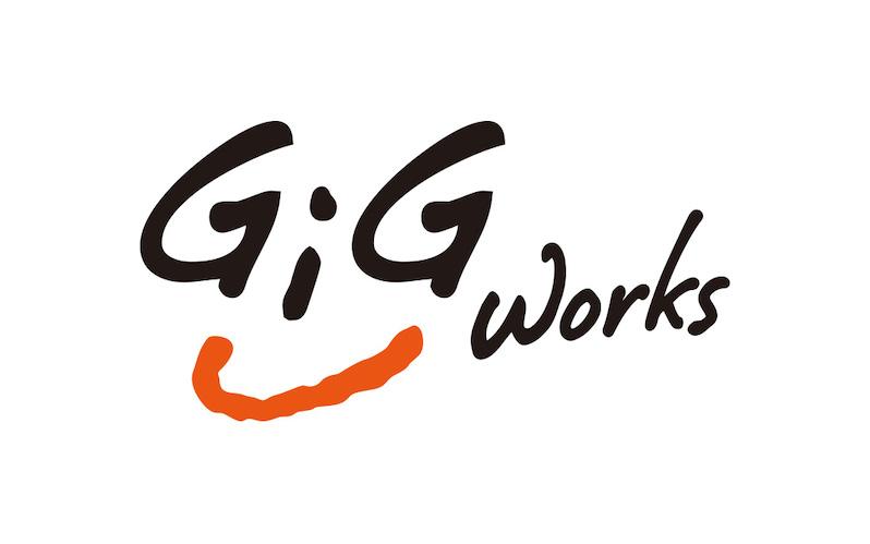 ギグワークス株式会社の決算/売上/経常利益を調べ、IR情報を調査