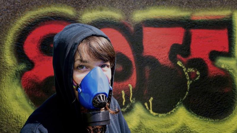 マスクは今どこで買えるのか?ネット通販サイトを調査|他にもマスク購入時に気をつけるべきポイントも