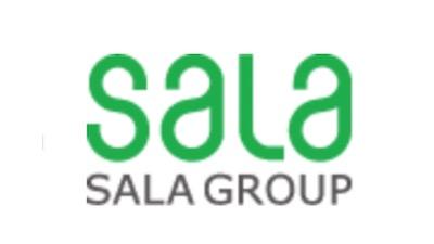 サーラカーズジャパン株式会社の決算/売上/経常利益を調べ、世間の評判を徹底調査