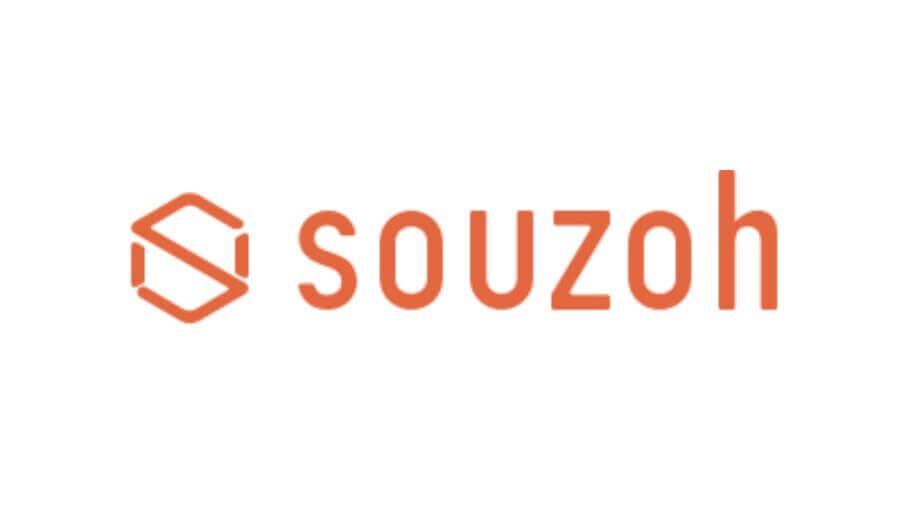 株式会社ソウゾウの決算/売上/経常利益を調べ、世間の評判を徹底調査