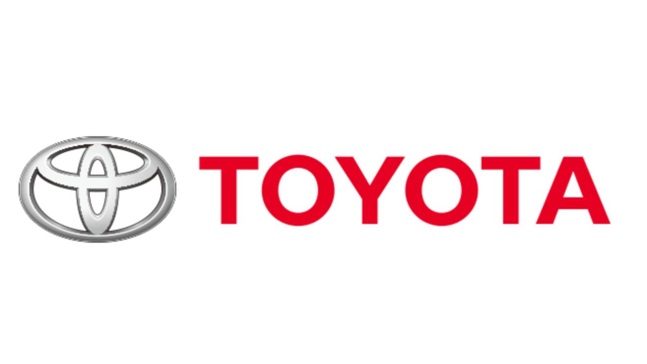 トヨタ自動車株式会社の決算/売上/経常利益を調べ、IR情報を徹底調査