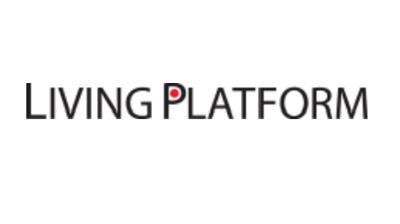 【祝上場!】株式会社リビングプラットフォームの決算/売上/経常利益を調べ、世間の評判を徹底調査
