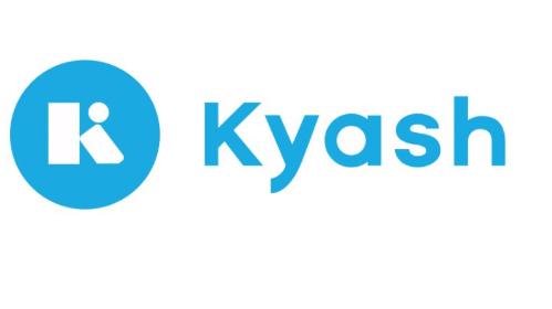 株式会社Kyashの決算/売上/資金調達を調べ、今後の展望を徹底調査