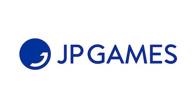 JP GAMES株式会社の決算/売上/経常利益を調べ、世間の評判を徹底調査