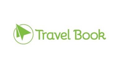 トラベルブック株式会社の決算/売上/経常利益を調べ、世間の評判を徹底調査
