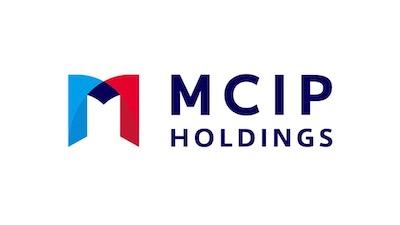 株式会社MCIPホールディングスの決算/売上/経常利益を調べ、世間の評判を徹底調査