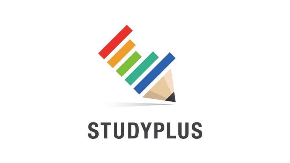 スタディプラス株式会社の決算/売上/経常利益を調べ、世間の評判を徹底調査