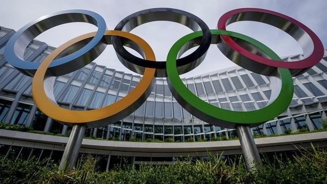 コロナによる東京オリンピックへの影響を徹底解説|東京の経済効果とIOCの損失