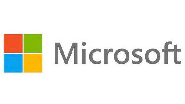 日本マイクロソフト株式会社の決算/売上/経常利益を調べ、世間の評判を徹底調査