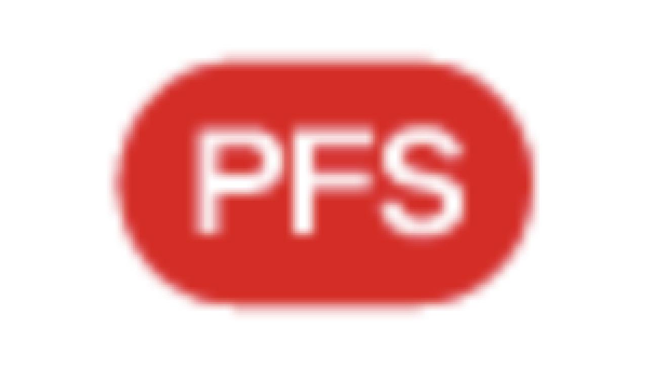 株式会社ペッパーフードサービスの決算/売上/経常利益を調べ、IR情報を徹底調査