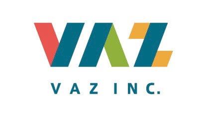 株式会社VAZの決算/売上/経常利益を調べ、世間の評判を徹底調査